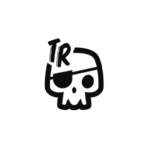 Mediterranean Coleslaw